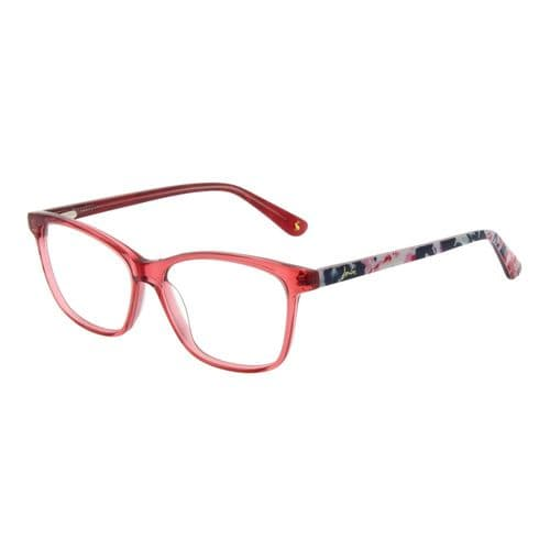 JOULES HARRIET JO3050 211 CRYSTAL PINK 51/13-140